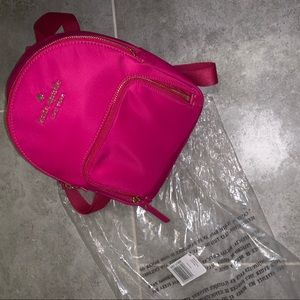 Kate spade small hartley